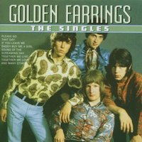 Golden Earring - The Singles (1965-1967)