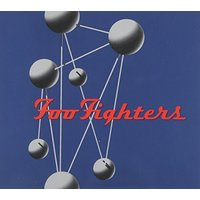 Foo Fighters - The Colour and the Shape (Special Edition)