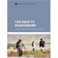 Road to Guantanamo - Grosse Kinomomente