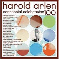 Various - Harold Arlen-Centennial Cele