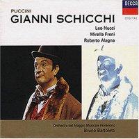 Roberto Alagna - Gianni Schicchi