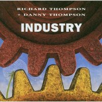 Richard Thompson - Industry