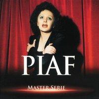 Edith Piaf - Master Serie/Talents du Siecle