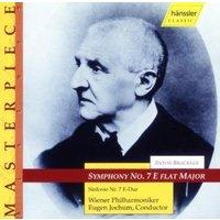 Eugen Jochum - Symphonie Nr. 7