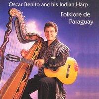 Benito - Folklore de Paraguay