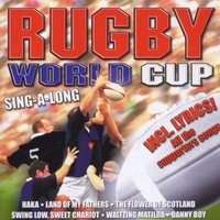 the Rugby Club Choir - Rugby World Cup Sing a Long