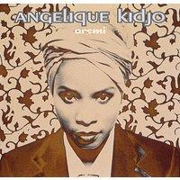 Angelique Kidjo - Oremi