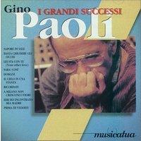 Gino Paoli - I Successi