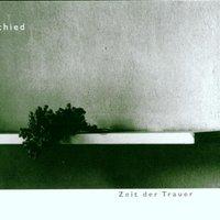 Various - Abschied-Zeit der Trauer