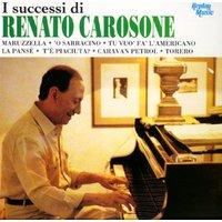 Renato Carosone - I Successi di Renato Carosone
