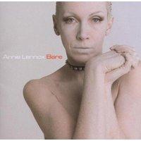 Annie Lennox - Bare (Limited Edition) (CD+DVD)