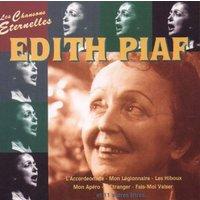 Les Chanson Eternelles - Piaf,Edith