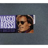 Vasco Rossi - I Successi