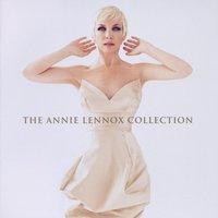 Annie Lennox - The Annie Lennox Collection