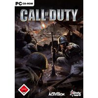 Call of Duty [Limited Edition]