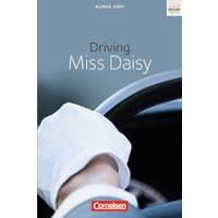 Driving Miss Daisy - Alfred Uhry