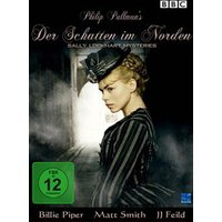 The Sally Lockhart Mysteries: Der Schatten im Norden