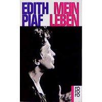 Mein Leben. - Edith Piaf