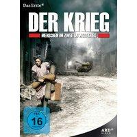Der Krieg - 1939-1945
