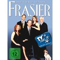 Frasier Season 4