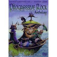 The Progressive Rock Anthology