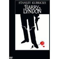 Barry Lyndon - William M. Thackeray