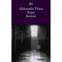 Kapo - Aleksandar Tima