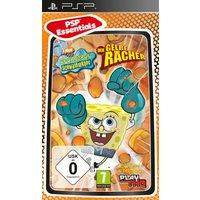 SpongeBob Schwammkopf: Der gelbe Rächer (Essentials)