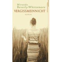 Vergissmeinnicht - Miranda Beverly-Whittemore