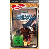 Warhammer 40000: Squad Command (Essentials)