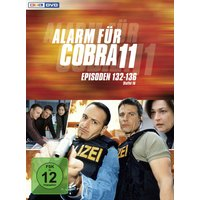 Alarm für Cobra 11 - Staffel 16