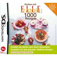 Kochen mit ELLE à Table: 1000 Rezepte