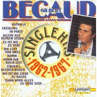 Gilbert Bécaud - Gilbert Becaud-Hits 1962-1967