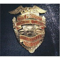 The Prodigy - Their Law: Singles 1990-2005 - 2 CD