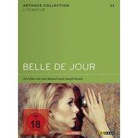 Belle de Jour - Arthaus Collection