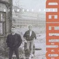 Outfield - Diamond Days [US-Import]