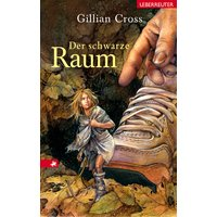 Der schwarze Raum - Gillian Cross