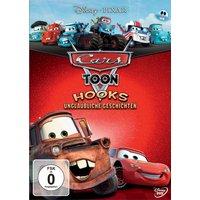 Disneys Hook's unglaubliche Geschichten