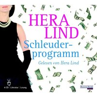 Schleuderprogramm - Hera Lind
