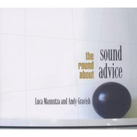 Sound Advice - The Round About