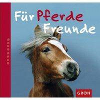 Für Pferdefreunde - Nina Sandmann