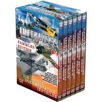 Die Luftkriege - Box-Set