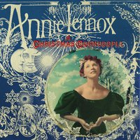 Annie Lennox - A Christmas Cornucopia (Ltd.Digipak-Version)