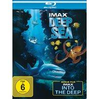 IMAX: Deep Sea / Into the Deep