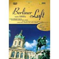 Berliner Luft - Ein Gala-Konzert aus der Staatsoper Unter den Linden