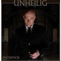 Unheilig - Phosphor - CD - standard (115092)
