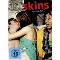Skins - Staffel 2