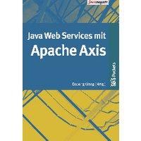 Java Web Services mit Apache Axis. - Dapeng Wang