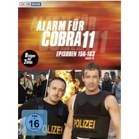 Alarm für Cobra 11 - Staffel 19