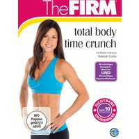 The Firm - Total Body Time Crunch
